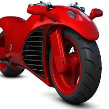 ferrari motorcycle motorcycles kawasaki vmax screensaver pictures wallpaper 1280x853