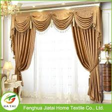 Church Curtains Beautiful Curtains Beautiful Curtains For Living Room Modest