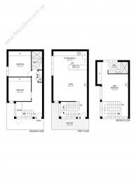 residential site plan floor plan design residential with size house plan ideas house