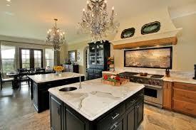kitchen island chandeliers open kitchens with islands island kitchen chandelier