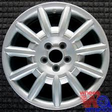 volkswagen bug wheels 03 vw volkswagen beetle oem 16x6 5 wheel 11 spoke alloy 4 ebay