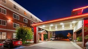 Comfort Inn Missoula Mt Plus Grant Creek Inn Missoula Mt Booking Com