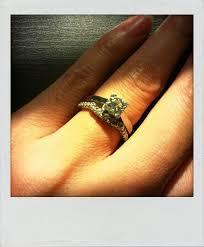 artcarved bridal wedding ring weddingbee