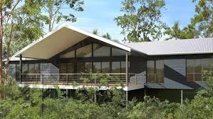 design your own home perth smartness 2 design your own kit home perth homes western australia