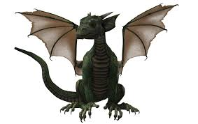 millennium hatchling dragon 03 free stock wayne deviantart