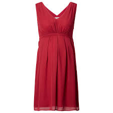 noppies maternity noppies maternity belem party dress 50544