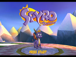 spyro the dragon retro review hey poor player hey poor player