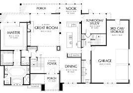 dream home layouts captivating 4 two story dream house plans two story house layout