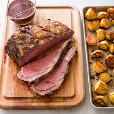 prime rib and potatoes cook u0027s country