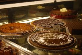 order your thanksgiving pies from almondine and bubby s dumbo nyc