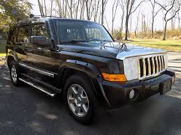 jeep commander 2013 cheap used jeep all cars for sale