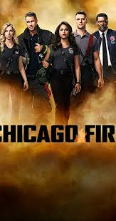 chicago fire tv series 2012 u2013 full cast u0026 crew imdb