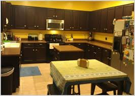 redoing kitchen cabinets at home and interior design ideas