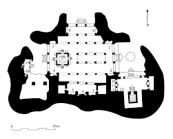 image result for skeleton dancing demon dungeons floorplans