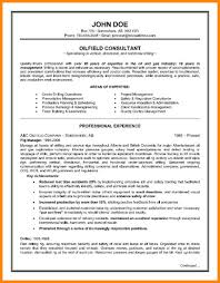 Oilfield Resume Templates How To Build Perfect Resume For Medical Pharma Jobs Resume Cover
