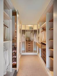 Floor To Ceiling Cabinet by Closets Walk In Built In Cabinets Vertical Pull Out Shoe Cabinet