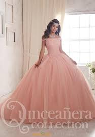 quince dresses quince dress 26844 peachesboutique