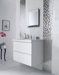 white bathroom tile ideas pictures bathroom white bathroom tile ideas astounding picture concept top