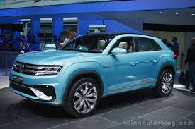 volkswagen atlas r line vw atlas archives indian autos blog