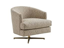 Upholstered Club Chairs by Fabric Upholstery Chair Lexington Home Brands