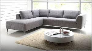 nettoyant canapé tissu nettoyant canapé tissu 457437 ment nettoyer le tissu d un fauteuil 9