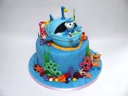 octonauts birthday cake octonauts birthday cake 28 images octonauts octopod birthday