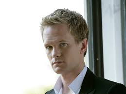 barney stinson haircut how i met your mother free desktop wallpapers for widescreen hd