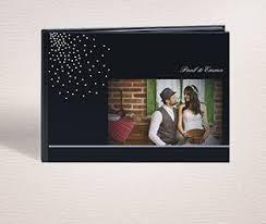 livre sur le mariage photo de mariage donnez vie à vos souvenirs photobox