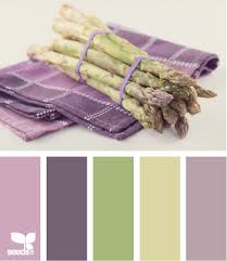 1677 best paint images on pinterest colors bedroom ideas and