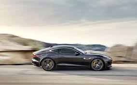 black jaguar car wallpaper jaguar f type coupe wallpapers 36 hd jaguar f type coupe