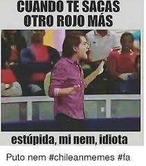 Chilean Memes - 25 best memes about club de los tigritos club de los on