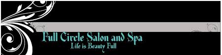full circle salon and spa best nail salon wheat ridge co