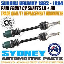 great cv exles australia map subaru genuine oem car truck cv joints ebay