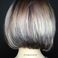 bombshells by melissa 113 photos hair stylists 200 w 21st st