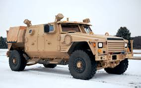 tactical vehicles for civilians the oshkosh jltv joint light tactical vehicle set to replace the