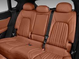 maserati levante back seat new maserati for sale in brentwood tn carlock maserati
