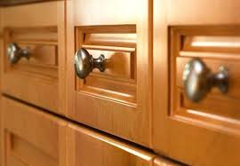 replacement drawers for kitchen cabinets u2013 sabremedia co