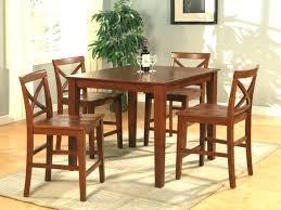 pub style table sets pub style kitchen table pub style table and chairs pub bar table set