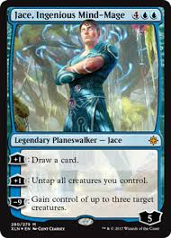 Magic Sideboard Rules Ixalan Release Notes Magic The Gathering