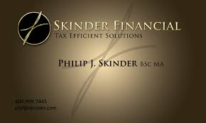 Vancouver Business Card Printing Business Cards Vancouver Printprint Ca