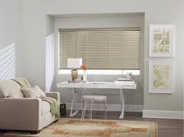 shades u0026 blinds for home offices landry home decorating