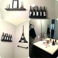 ideas for decorating bathroom decorating ideas decorations size of theme bathroom small