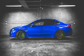 subaru wrx hatch 2018 subaru u0027s 2018 performance range u2013 better looking on the outside