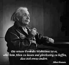 einstein spr che 14 best quotes images on book cover computers and