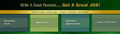 brief resume brief resume samples sample brief resume example