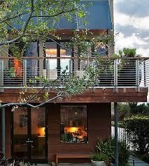 Small Balcony Decorating Ideas On by Stylish Balcony Decor Ideas