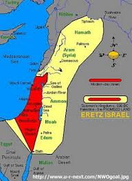 middle east map moses time middle east facts transcript of the ancient israelites