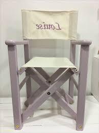 chaise metteur en sc ne b b surprenant chaise personnalisée bébé chaise metteur en scne bb
