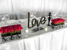 amazing damask wedding decor with image 25 25 tropicaltanning