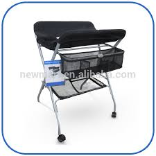 Folding Baby Changing Table Awesome Folding Baby Change Table High Quallity Ba Changing